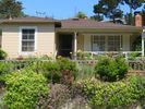 3BR House Vacation Rental in Belmont, California