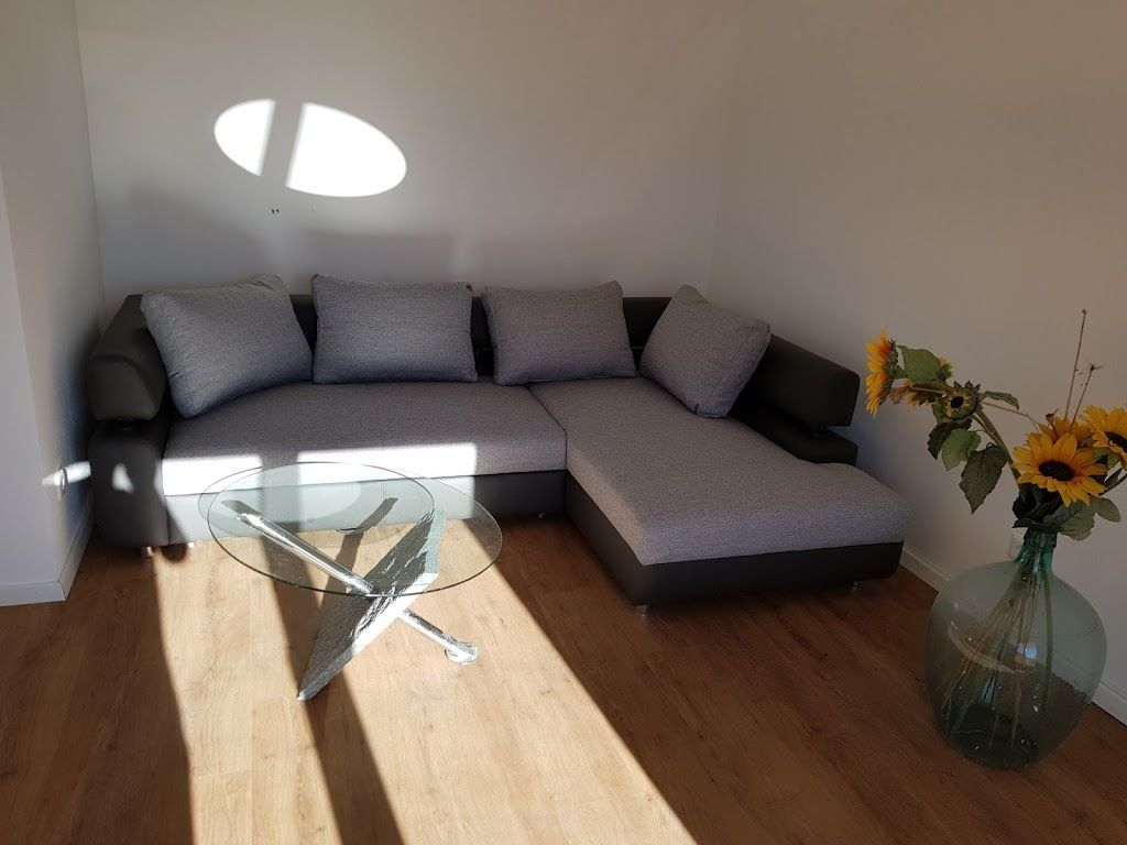 Zell am See - Austria (Apt. 747921): Apartment 436 m from the ...