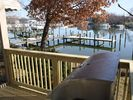 3BR House Vacation Rental in Deale, Maryland