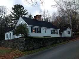 Photo for 3BR House Vacation Rental in Bridgewater, Vermont