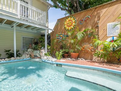 Photo for Hotel Vacation Rental in Key West, Florida