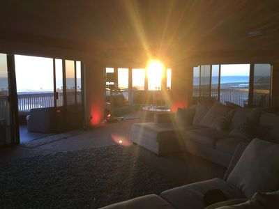 Photo for 4BR House Vacation Rental in Cardiff, California