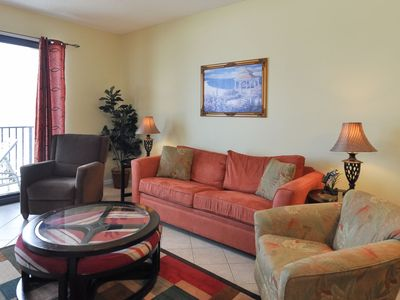 Photo for Click for quote with FREE Nights! 2BR @ Phoenix VI