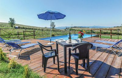 Photo for 4 bedroom accommodation in Volterra