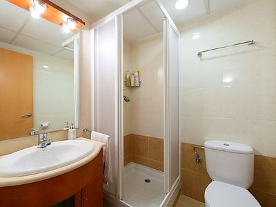 Photo for Apartment Can Pavet in Cambrils - 5 persons, 2 bedrooms