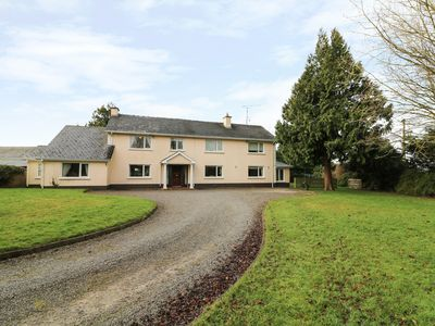 Photo for The Annexe at Red Mountain Open Farm, DROGHEDA, COUNTY MEATH
