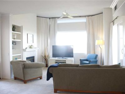 Photo for Extended Stay-2bedroom/2bath condo