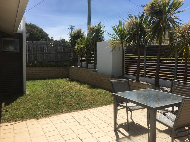 The Summer House- sunshine close to the beach