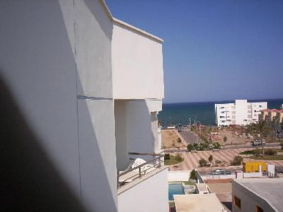 Photo for apartment/ flat - 4 rooms - 5/7 persons