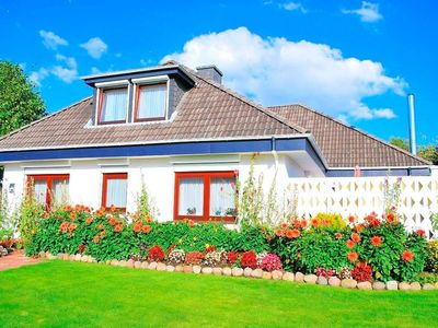 Photo for Apartment / app. for 2 guests with 52m² in Büsum (68023)