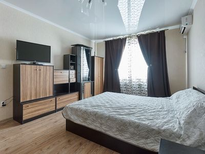 """Photo for Apartments """"Gallery"""" 1 room apartment"""