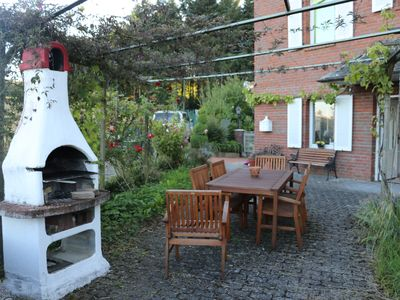 Photo for 3BR Apartment Vacation Rental in Oberwies, RP
