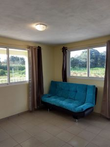 Photo for 2BR House Vacation Rental in Zacatlán, PUE