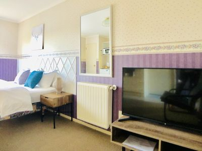 Photo for Mountain View Westminster Holiday home(Unit2)