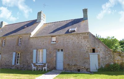 Photo for 3 bedroom accommodation in Saint-Pierre-Eglise