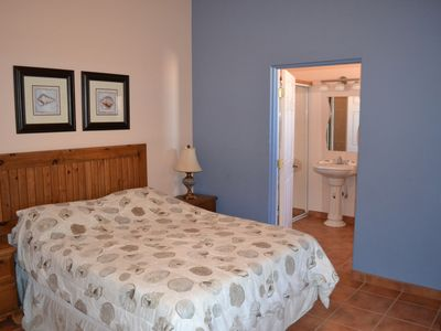Photo for Casa Atmore Sleeps 10 In El Dorado Ranch Beach & Golf Resort