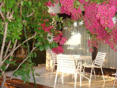 Photo for Holiday apartment Crikvenica for 1 - 3 persons with 1 bedroom - Holiday apartment