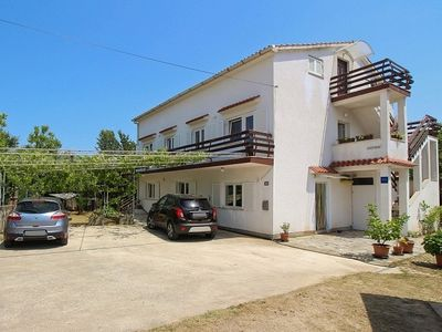 Photo for Apartment 39958  - Silo, Island Krk, Croatia