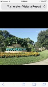 Photo for World Class Resort just minutes from Walt Disney World