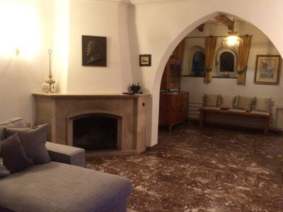 Photo for 4BR House Vacation Rental in Kreuth
