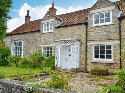 Photo for 4 bedroom accommodation in Helmsley