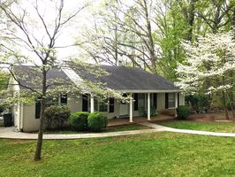 Photo for 2BR House Vacation Rental in Lynchburg, Virginia