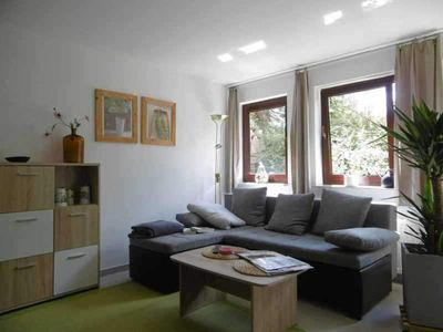 Photo for Apartment Angelika Moritz 1 - Angelika Moritz Apartments