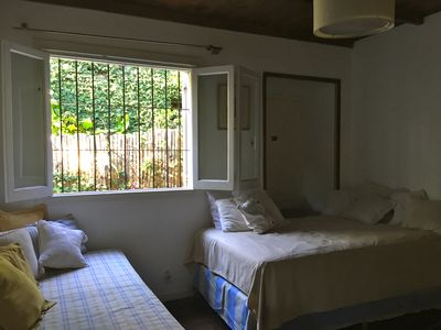 Photo for 2BR House Vacation Rental in San Isidro, Buenos Aires