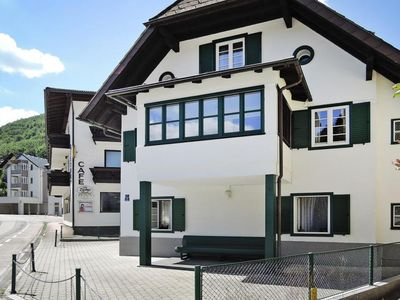 Photo for Holiday flat, Traunkirchen am Traunsee  in Salzkammergut - 2 persons, 1 bedroom