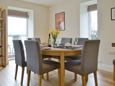Photo for 3 bedroom accommodation in Leyburn