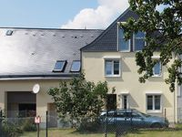 Beautiful Home in Liebenscheid
