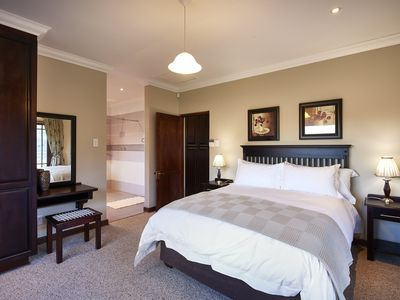 Photo for 3BR House Vacation Rental in Clarens, Freestate