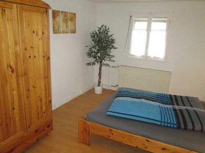 Photo for Double Room 1 - Haus Brunneneck