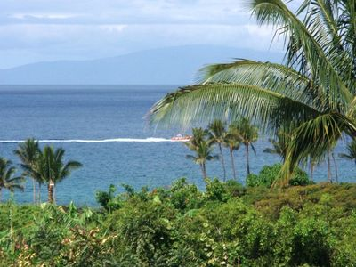 Photo for Completely Remodeled and Ocean View....Get It All in Ekahi Village.