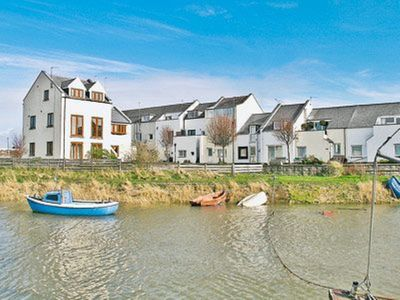 Photo for 2 bedroom property in Haverigg and the National Park Coast.