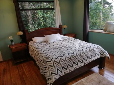 Photo for STAR HOUSE MONTEVERDE-Relax and enjoy a place in the mountains