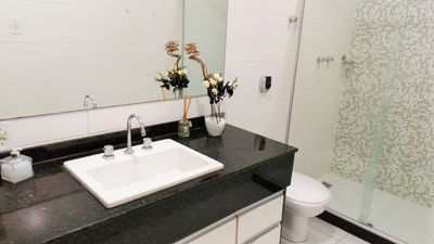 Photo for 3/4 Near Reformed and Fully Furnished Flemish Subway Wifi (30 to 180 days)