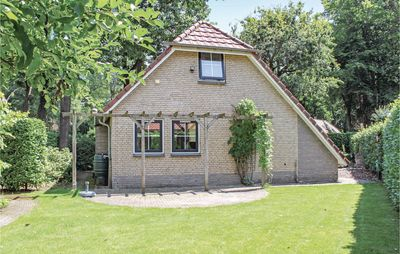 Photo for 4 bedroom accommodation in Lunteren