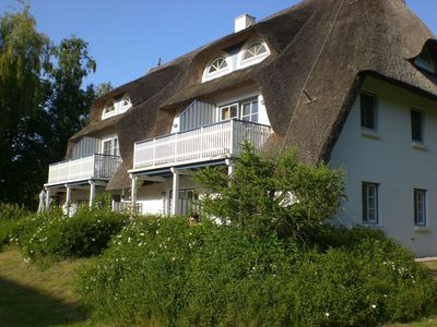 Photo for Close to the beach apartment in the thatched cottage