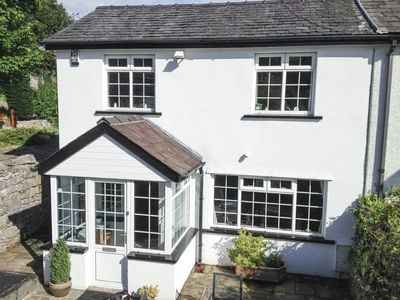 Photo for 2 bedroom accommodation in Silverdale, near Carnforth