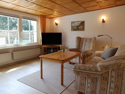 Photo for Holiday home Beim Seemann a. D. - When sailor a. D.