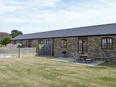 Photo for 2 bedroom accommodation in High Halstow, near Rochester