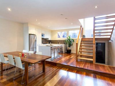 Photo for St Kilda Oasis close to Elwood