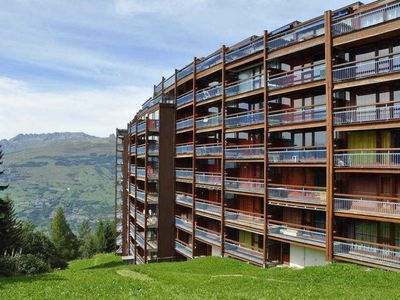 Photo for ARC 1 800 / Resid. NOVA Appt 2Pcs in the HEART OF THE RESORT and AT THE FOOT OF THE SLOPES.