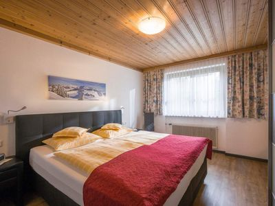 Photo for Apartment 1 for up to 4 people - Appartementhaus Mühlberger