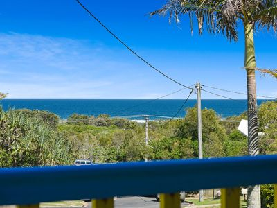 Photo for Chalet by the Sea,  10 Pelican Street,    Peregian Beach