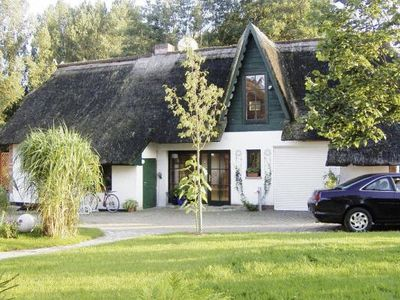 Photo for holiday home, Zierow  in Wismarer Bucht - 6 persons, 2 bedrooms