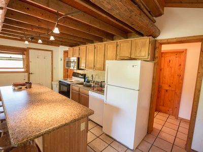 Photo for 1BR House Vacation Rental in Glenwood Springs, Colorado