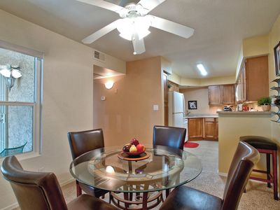 Photo for Spectacular condo in Scottsdale! Close to Old town/Downtown