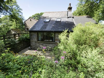 Photo for Bothy, ALSTON